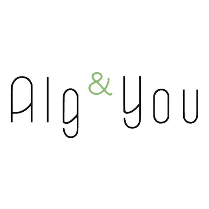 Alg and You