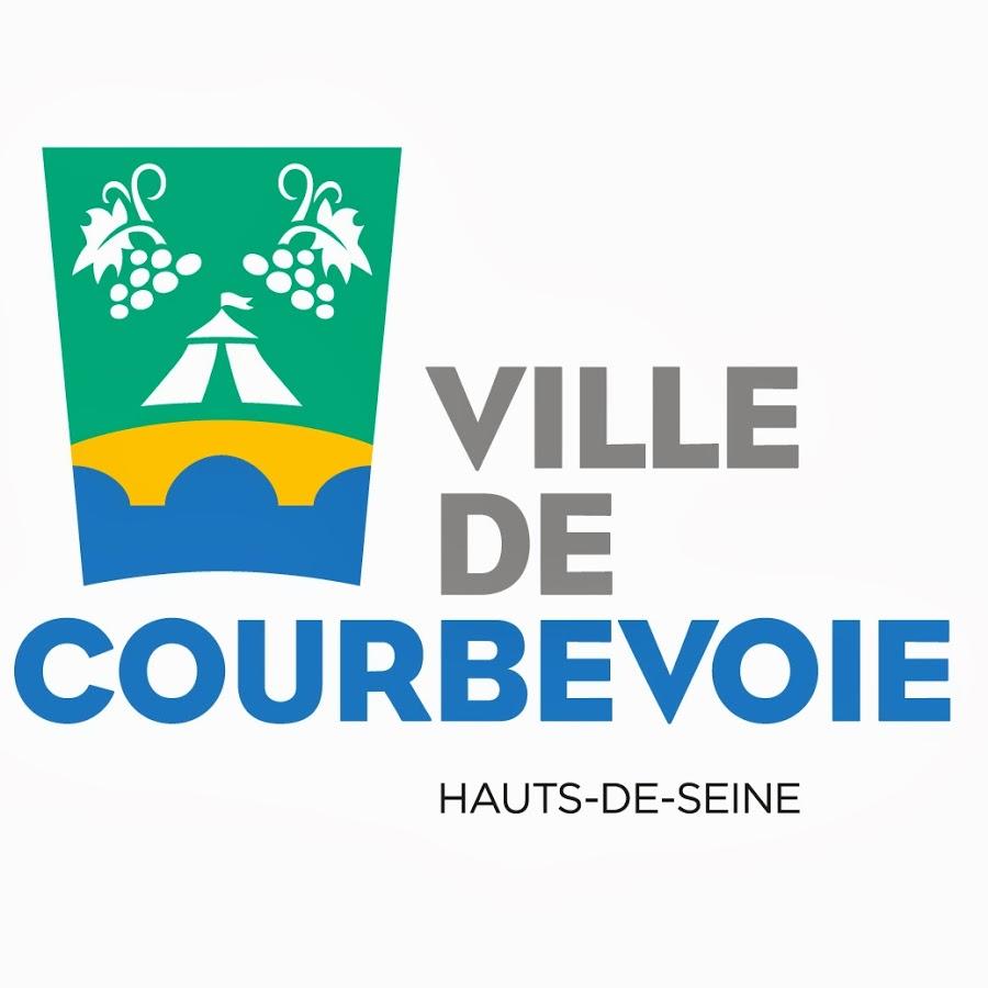 Ville de Courbevoie