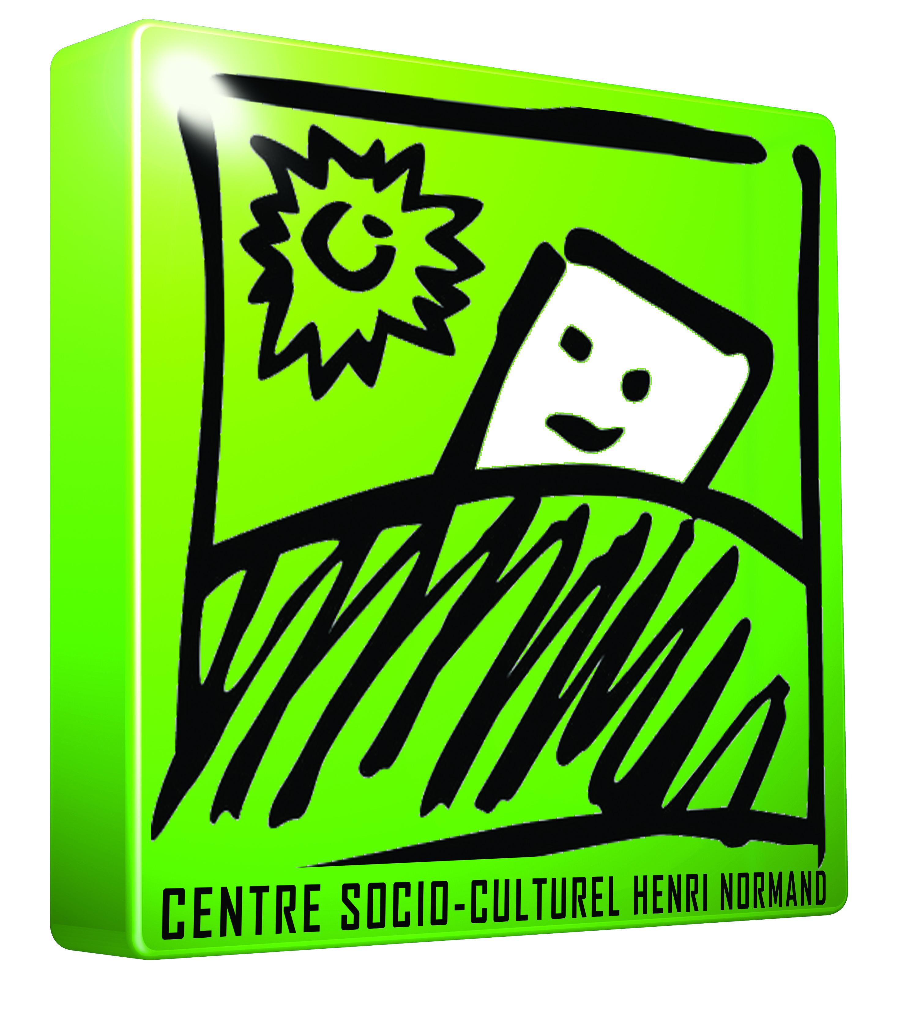 Centre socioculturel Henri Normand