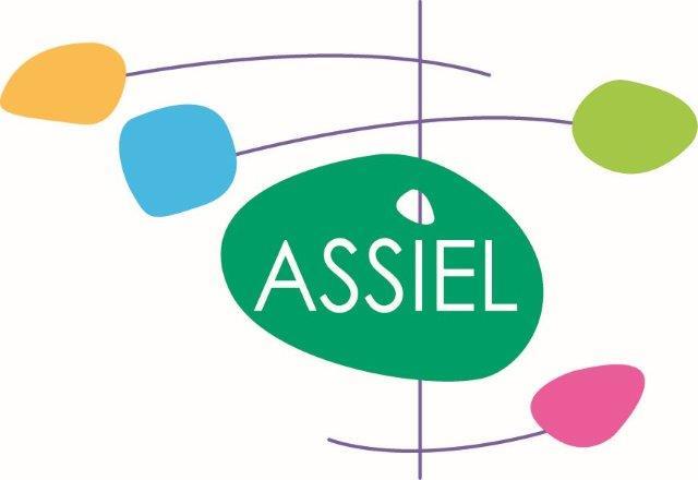 Services Médico-sociaux ASSIEL (SSIAD)
