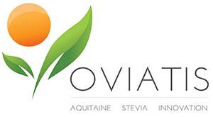 Oviatis