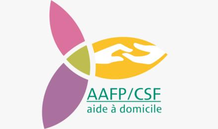 AAFP/CSF 44