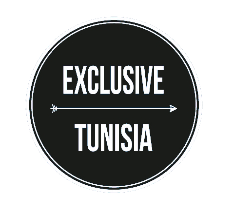 Exclusive Tunisia