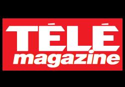 télé-magazine