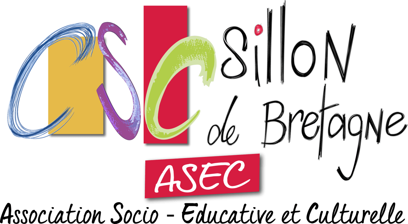 ASEC Sillon de Bretagne