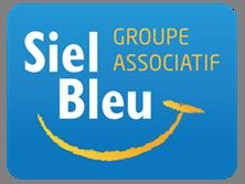 Groupe Associatif Siel Bleu