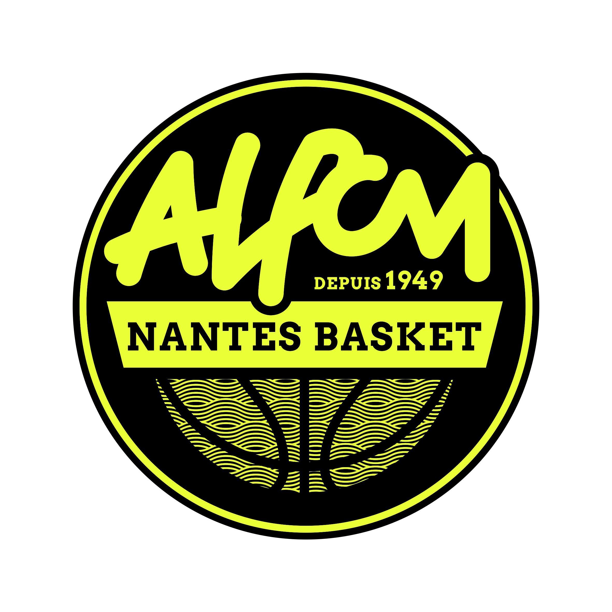 ALPCM Nantes Basket