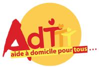 ADT 44