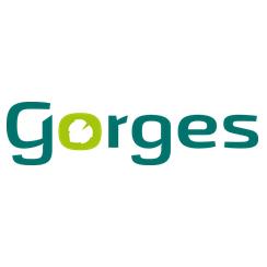 CCAS GORGES 44