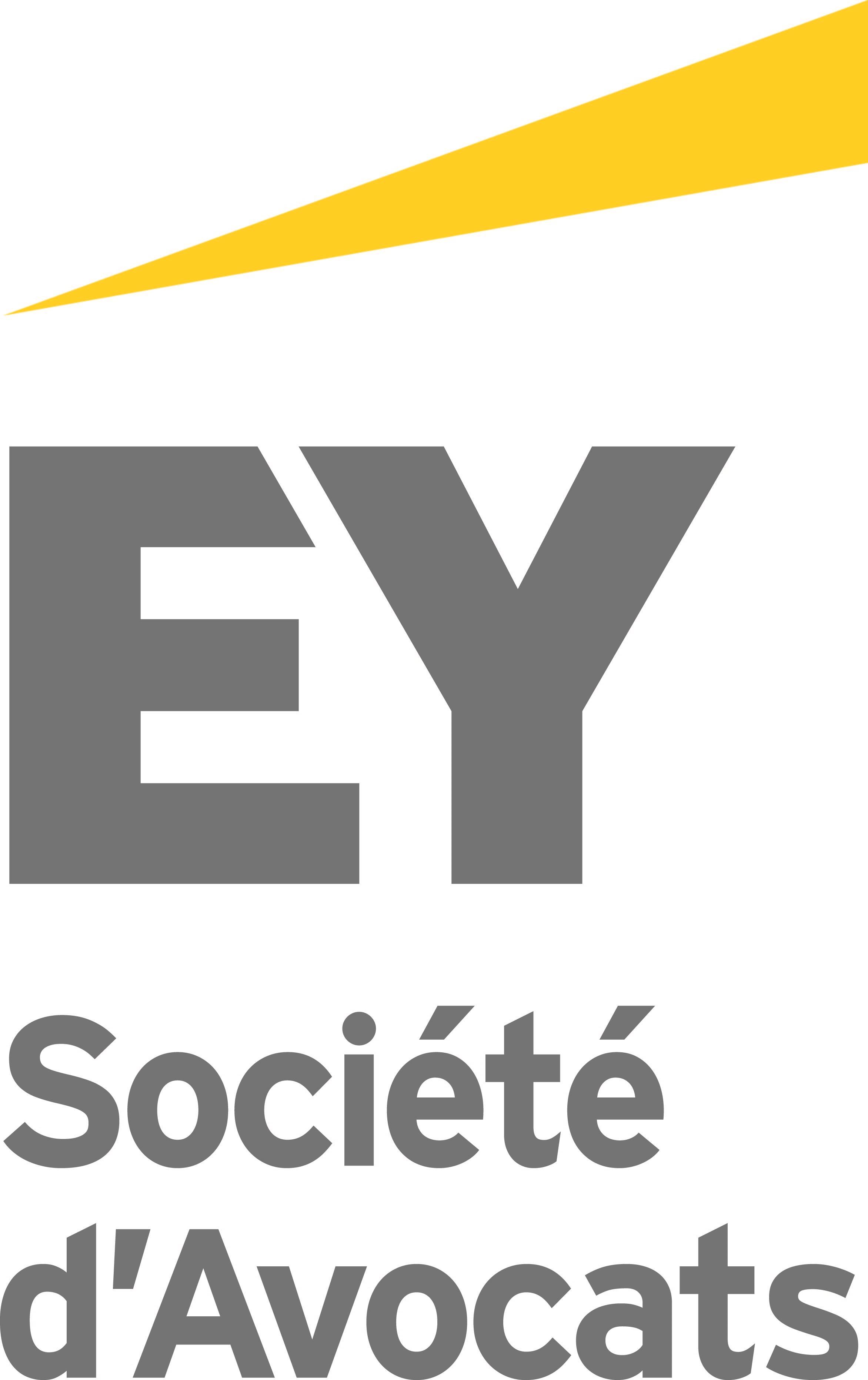 EY France - Audit et expertise comptable