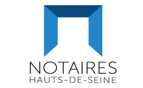 Chambre des Notaires