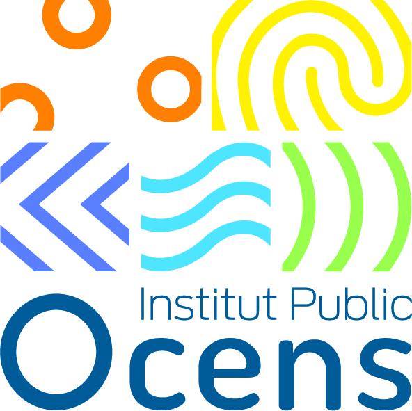 Institut Public Ocens