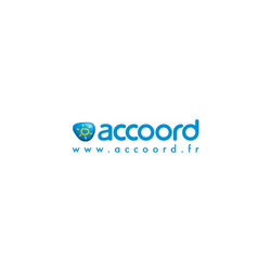 ACCOORD