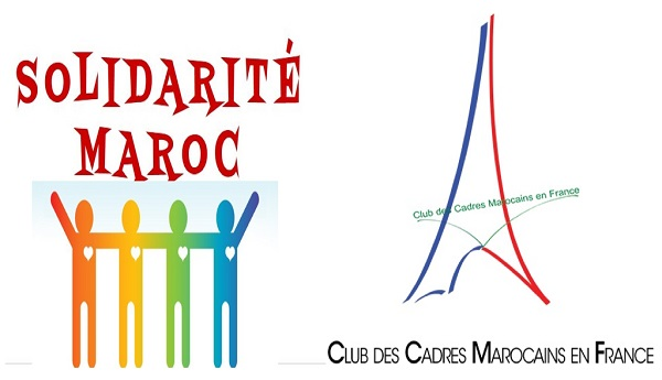 Solidarité Maroc