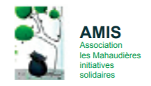 Association Les Mahaudières Initiatives Solidaires