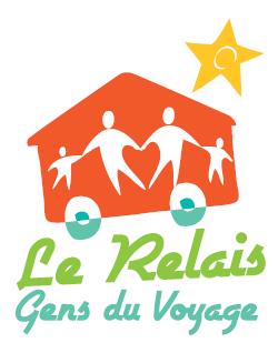 Association Le Relais