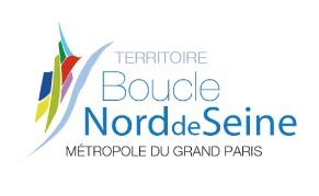 Boucle Nord de Seine