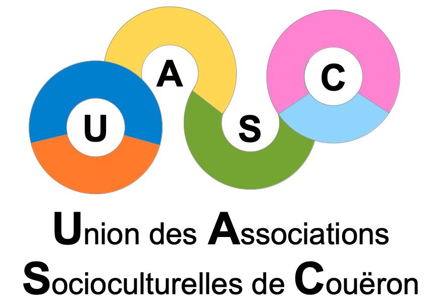 UASC - Réseau jardin'âges