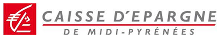 Banque et assurances - Midi-Pyrénées