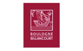 Boulogne - Billancourt