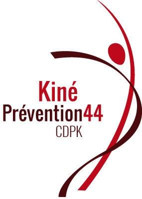 Kiné Prévention 44