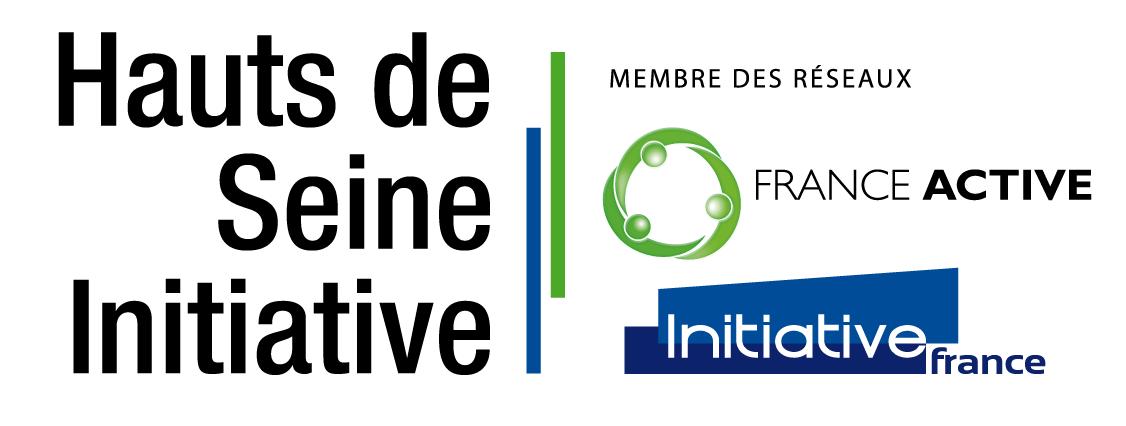 Hauts-de-Seine Initiative