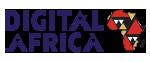 Digital Africa 2017