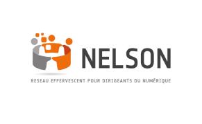Club Nelson