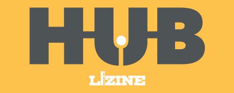 hub-lizine