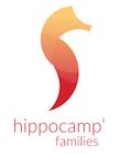 Hippocamp'families : Les ateliers Z'Hipporires