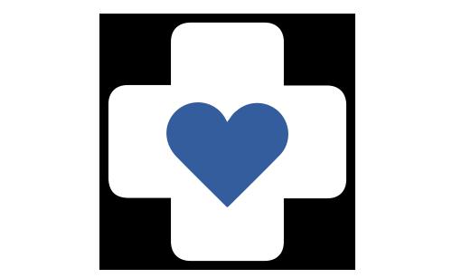 Association France Parkinson
