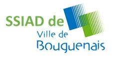 SSIAD de Bouguenais