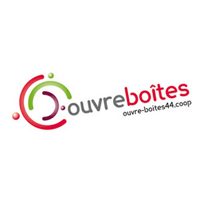 Ouvre boites 44 (Peggy Plaza)