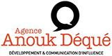 Agence Anouk Déqué