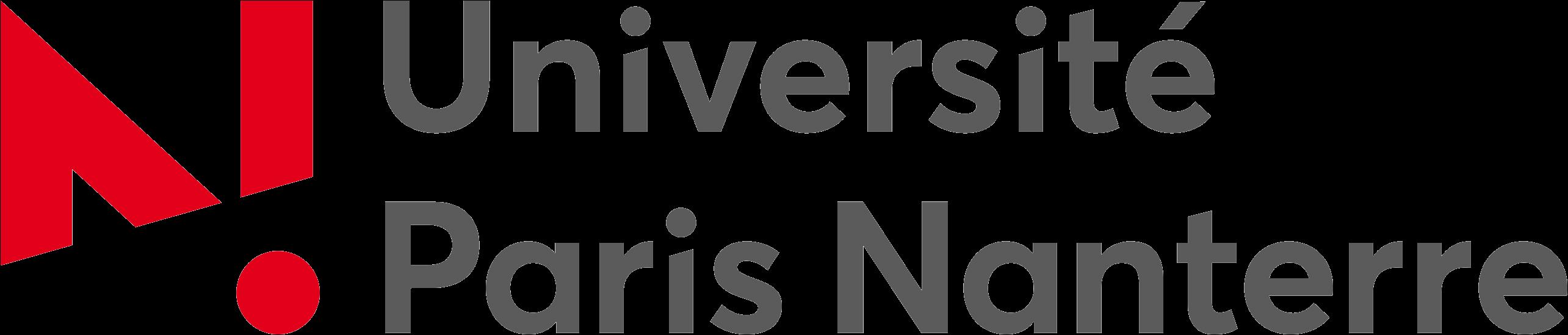 Paris Nanterre