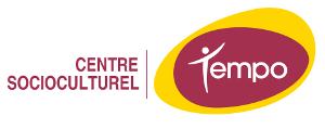 Centre socioculturel Tempo
