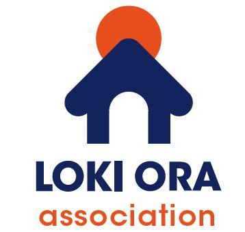 Association Loki Ora