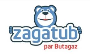 Zagatub