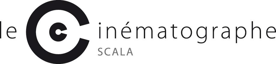 Le Cinématographe Ciné-Nantes Loire-Atlantique