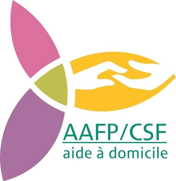 AAFP-CSF 44