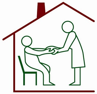 Association Vivre à Domicile - SSIAD des secteurs de Nozay et Blain