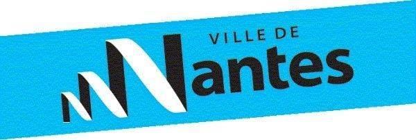 Maison des Aidants - CCAS de Nantes