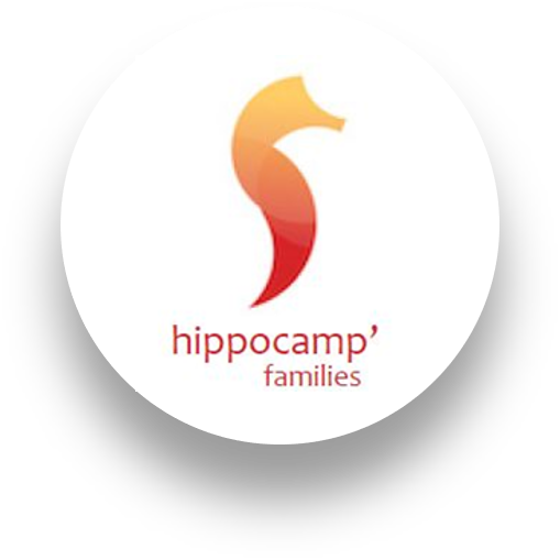 hippocamp'families