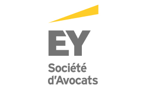 EY France - Audit et expertise comptable