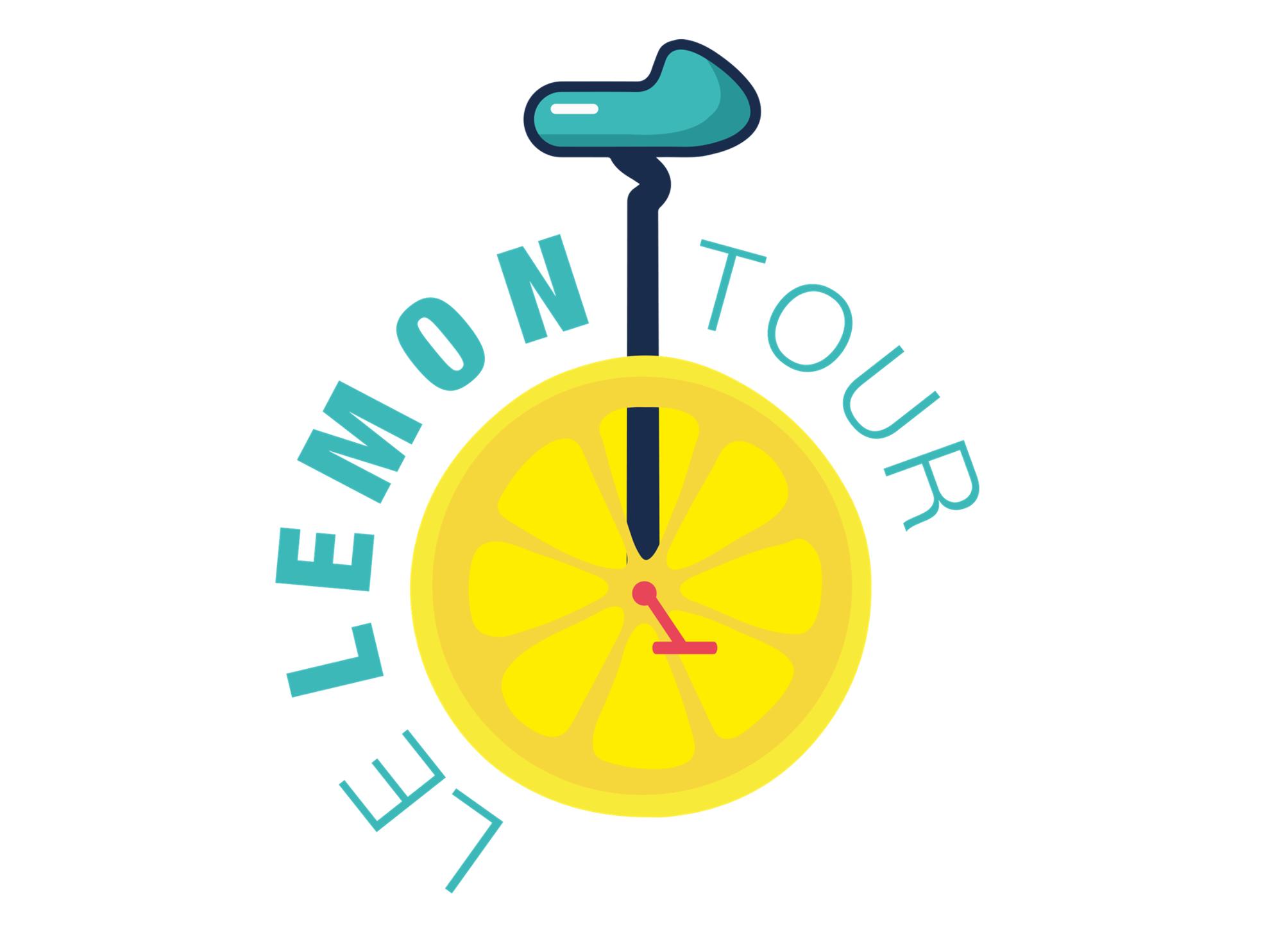 Le Lemon tour, se déplacer autrement pour visiter différemment !