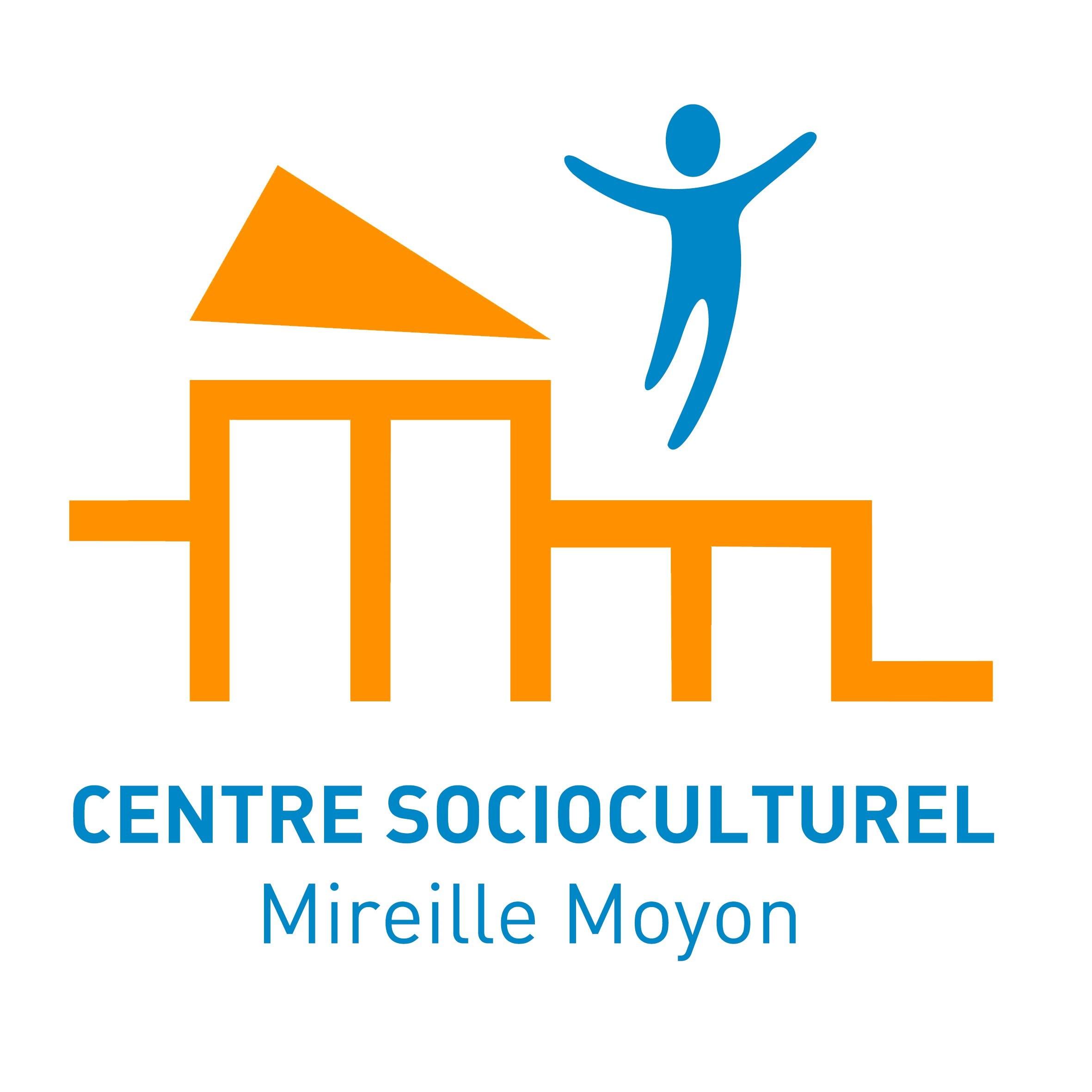 CSC Intercommunal Mireille Moyon