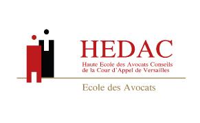 Haute École des avocats conseils