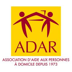 ADAR Loire Atlantique / Ateliers Numérique