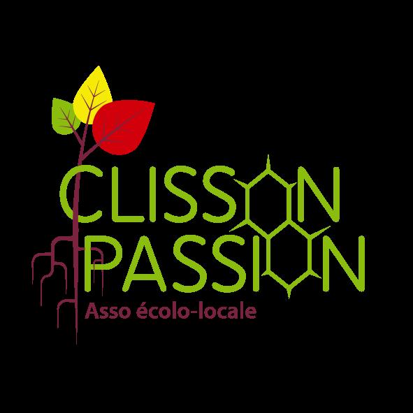 Association Clisson passion