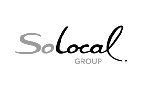 Solocal Group